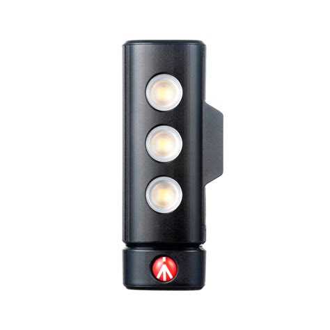 Manfrotto Mcklyp5s R Bumper For Iphone 55s manfrotto mlklyp5s smt led light for iphone 5 5s
