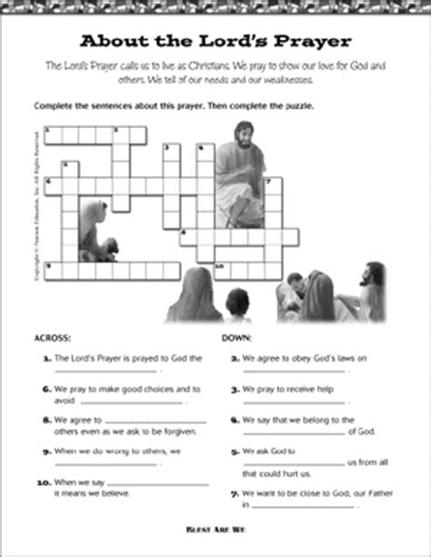 Mba Or Phd Crossword by Mba Essay And Research Paper Writing Help And Guidance