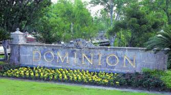 homes for in the dominion homes for at the dominion dominion homes for in