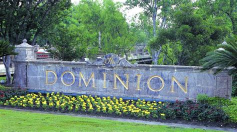 homes for sale at the dominion dominion homes for sale in