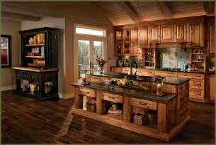 Rustic Bathroom Flooring - kraftmaid kitchen cabinets at lowes home design ideas