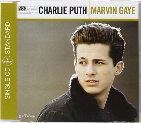 charlie puth how long album charlie puth marvin gaye cd at discogs