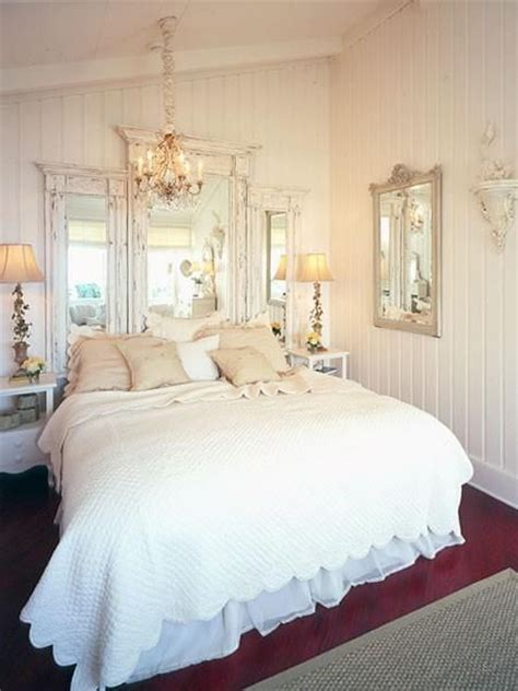 uses for old headboards 1000 ideas about diy headboards on pinterest headboards