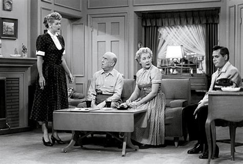 i love lucy bedroom set on the set i love lucy 7th house on the left