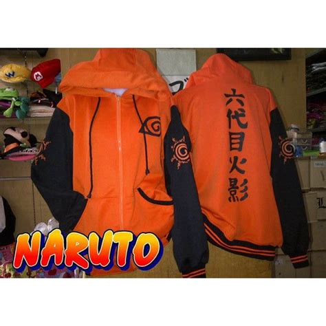 Kaos 8 Minato hokage 6 hoodie with zipper found on