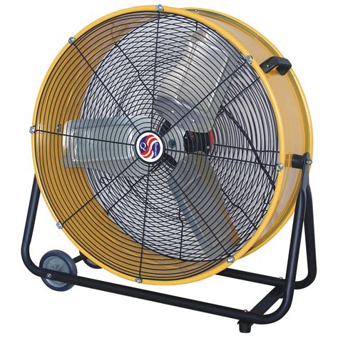 commercial fans for sale industrial floor fans for sale