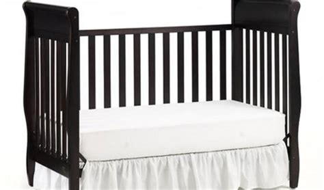 convert crib to bed converting crib to toddler bed manual converting crib to