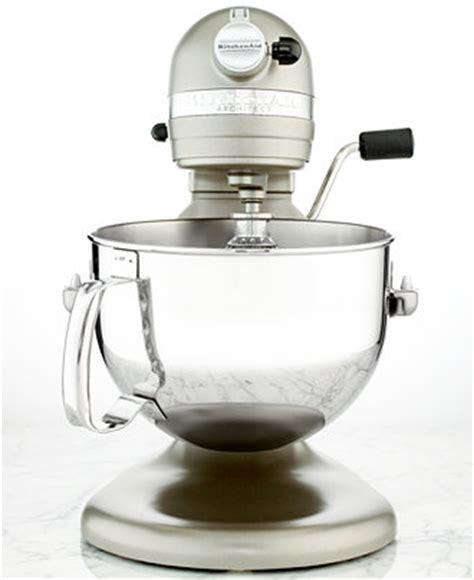 Kitchenaid Blender Parts Nz Kitchenaid 13 Cup Food Processor Qvc Outlet Macy S