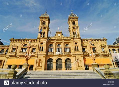 san pais vasco city san pais vasco basque country