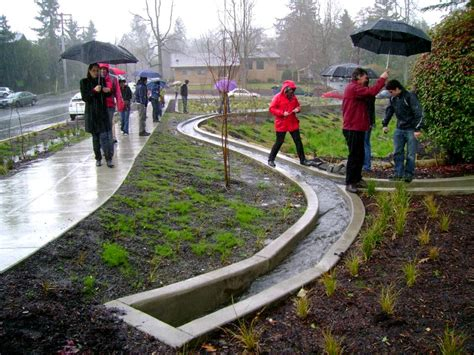 Landscape Architecture Penn State Penn State Students Present Beautiful Landscape Designs