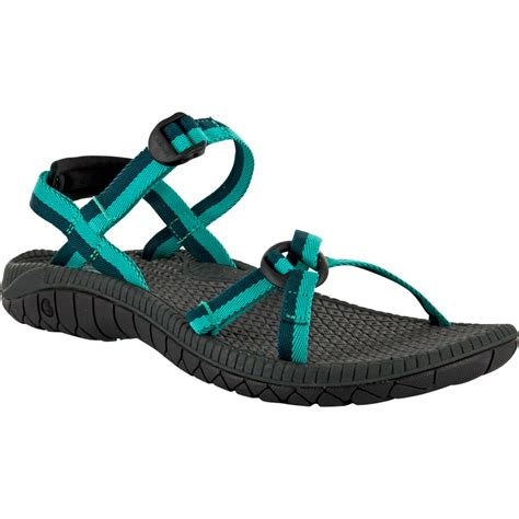where to buy teva sandals teva bomber sandal s backcountry
