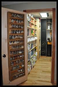 nice How To Make Spice Racks For Kitchen Cabinets #8: spice-rack-inside-pantry-door.jpg