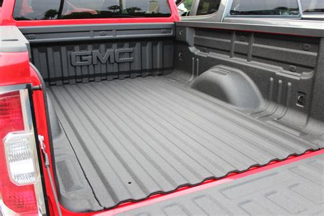 chevy colorado bed liner bedliner for 2015 colorado autos post