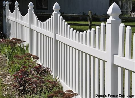 2017 average cost for a fence installation cost to build a privacy fence
