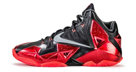 highest basketball shoes highest retail price basketball shoes i luve sports