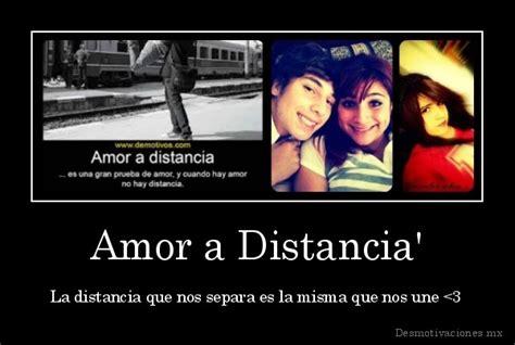 imagenes de amor la distancia no nos separa im 225 genes de amor con frases la distancia no nos separa