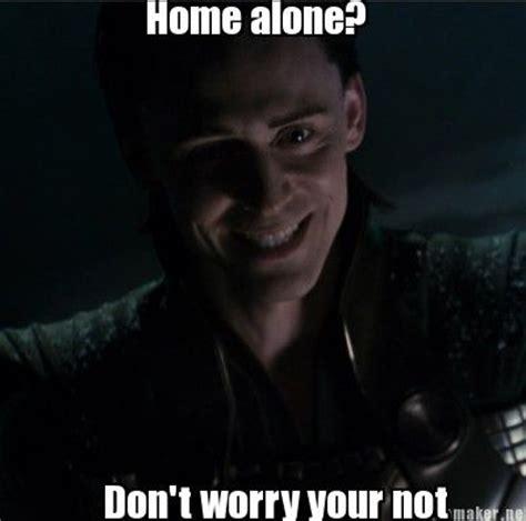 Meme Loki - creepy loki meme freaked out yet pinterest