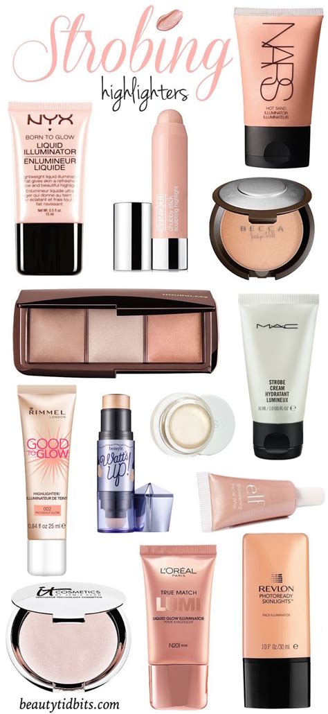 Priceline Detox Tea by 25 Best Ideas About Best Highlighters On