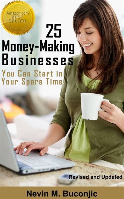 how to start a home based business makemoneyinlife com 10 best images about business opportunity on pinterest