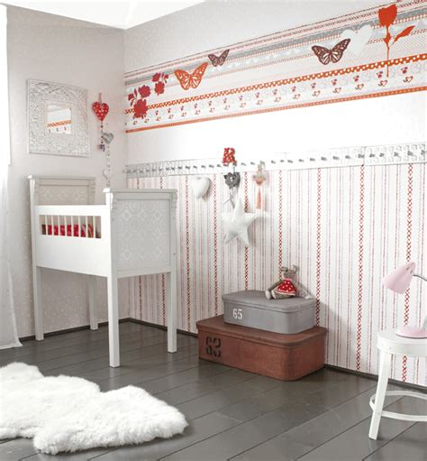 baby room wallpaper baby room wallpaper 2017 grasscloth wallpaper