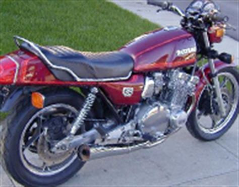 1980 Suzuki Gs1100l Decals For Classic Suzuki Gs1100 Series Series And Stickers
