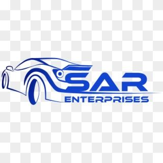dgzrs sar logo hd png   pngfind