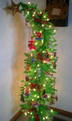 hooville christmas tree for sale 1000 ideas about grinch tree on grinch grinch and the grinch