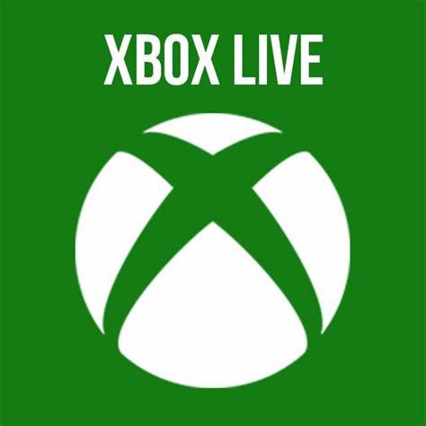 100 Xbox One Gift Card - xbox 100 gift card digital code xbox live gift cards gameflip