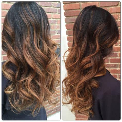 asians perming hair for texture best 25 asian hair perm ideas on pinterest asian perm
