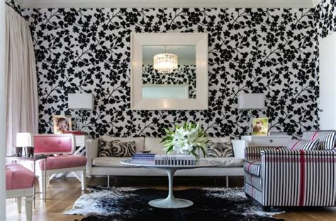 black accent wall in living room 33 stunning accent wall ideas for living room