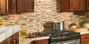 dosseret de cuisine home depot image sur le design