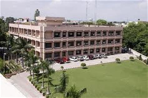 Jamia Hamdard Mba Ranking by Jaipuria Institute Of Management Lucknow Lucknow Admission