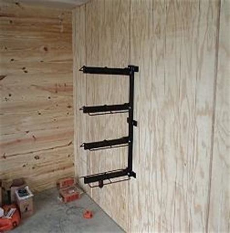stall partitions stall grills stall dividers stall