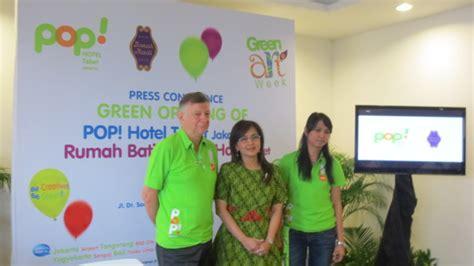 Batik Danar Hadi Melawai danar hadi gandeng tauzia dirikan pop hotel tebet swa co id