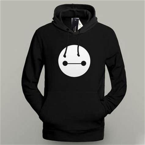 Hoodie Big 6 Wisata Fhasion Shop shop baymax hoodie on wanelo