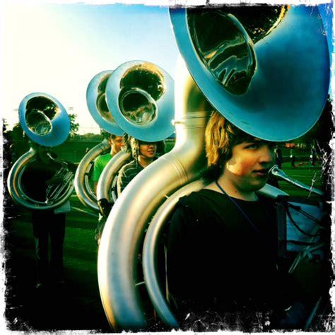 brass instruments 171 design