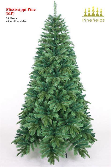 kiefer als weihnachtsbaum china tree mississippi pine china