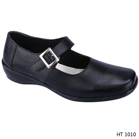 Sepatu Pantofel Wanita Catenzo Us 036 sepatu formal wanita ht 1010 jayuwan