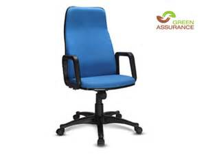 Office Chair Godrej Price Home Furniture Modern Office Furniture Lab Marine