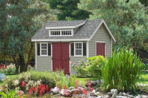 sheds for sale in pa nj ny ct de md va and wv