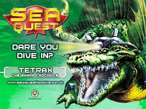 get a pattern book quest the quest wiki fandom powered sea quest tetrax wallpaper scholastic kids club