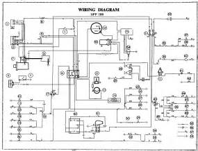 edis 4 wiring diagram techunick biz