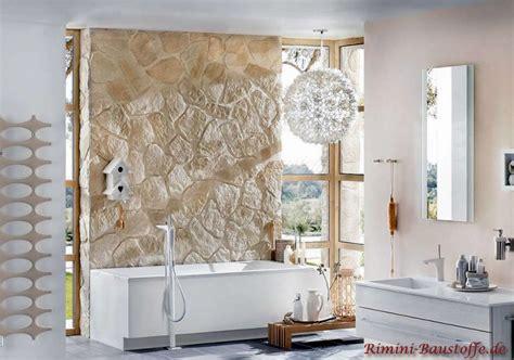 badezimmer mit eckbadewanne 4378 riemchen caesar anais ocre bilder