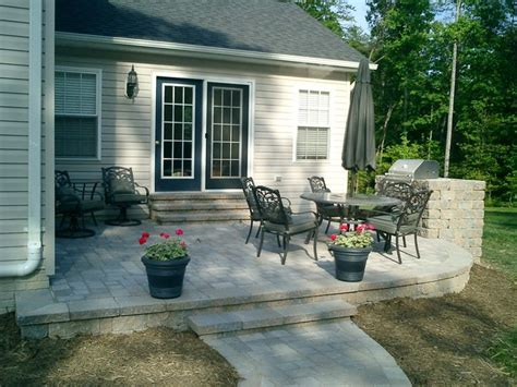 17 best images about house ideas patio on