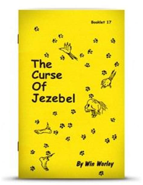 a curse of fae academy books 17 best images about jezebel on israel