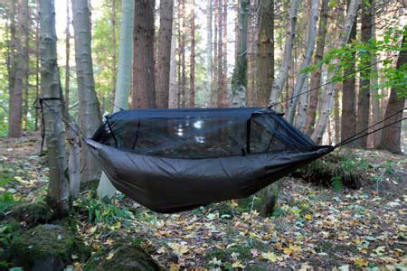Amaca Travel by Dd Hammocks Hangmatten Tarpshop