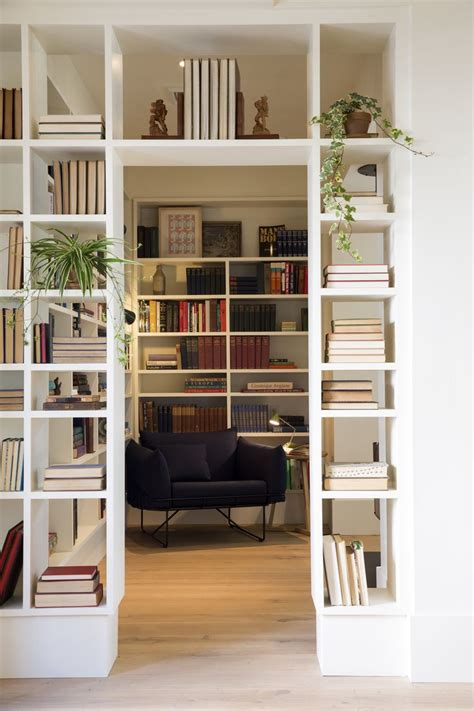 architectural digest 1000 ideas about architectural digest on pinterest
