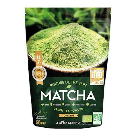 Green Tea Import Per 50 Gram matcha te green tea powder 216 50 gram k 248 b hos med24 dk