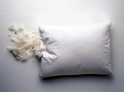 Are Feather Pillows by How To Wash Feather Bed Pillows