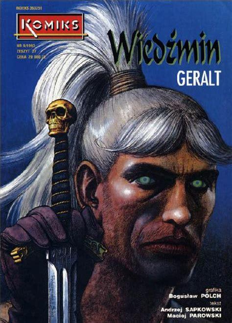 la saga del brujo brujo wiki saga the witcher wiki the witcher la comunidad sobre la